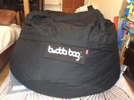 Budda bag beanbag Mini