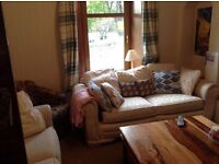 STUDENT Double bedroom in 3 bed house share