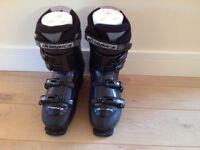 Ski boots - Nordica Trend 6.7 320mm 280-285