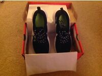 Nike Roshe Run Trailers UK size 7.5/8 Euro 42