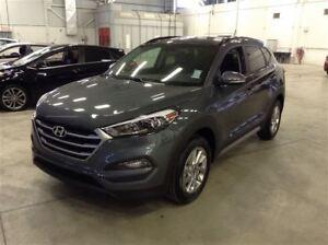 2017 Hyundai Tucson 2.0 awd Auto SE Cuir 74$/sem*