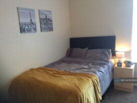 1 bedroom in Cholmley Street, Hull, HU3 (#1100363)