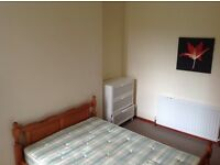 ROOMS TO LET - SHARED ACCOMODATION - BEECHMOUNT STREET/ NEWINGTON STREET/ IRIS STREET/ UNIVERSITY ST