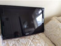 Samsung tv 32inc