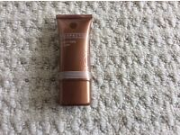 NEW M&S face bronzer