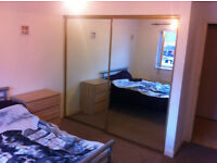 Double room available all inclusive