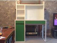 Ikea desk very cheap