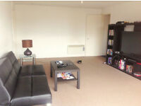 *NO AGENCY FEES TO TENANTS* Spacious, furnished one bedroom garden flat located in St George.