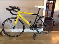 Carrera TDF Pro Road Bike Swap for Mountain Bike, Gopro Hero4 Silver, Kayak or CASH
