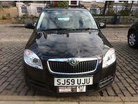 2 Edinburgh Private Hire Taxi For Rent, Exclusive Shift,£175 per week