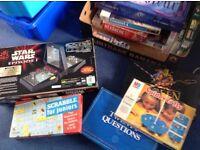15 Board Games
