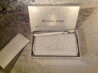 Michael Kors purse in box