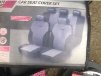 BRAND NEW set of seat covers