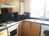 2 BEDROOM FLAT IN VICTOIA HOUSE CLOSE TO ROMFORD STATION AND SHOPPING CENTRE
