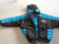 Ski jacket XXL