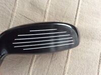 TITLEIST 816H WOOD AND HEADCOVER