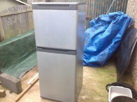Beko fridge / refrigerator