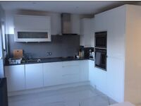 3 bed luxurious semi detached house in Great Barr