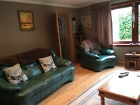 3 Bedroom house for sale in Maryburgh
