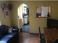 NICE ROOM TO RENT MILL RD CAMBRIDGE
