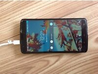 Android Smart Phone VKWorld T6