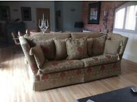 Barker and stone house sofa for sale