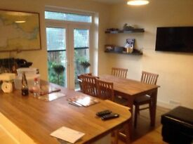 Short Term - Office / Desk Space / Film & Photography / Project Space £13 per day all Inclusive