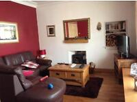 DD5 , 2 bedroom flat offers over £135,000
