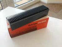 Rank Aldiss 2000 Slide Projector Magazines