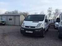 Vauxhall Viva Aro 2006 mint condition inside and out must be seen of you to appreciate MOT