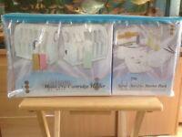 Hive multi pro wax cartridge heater