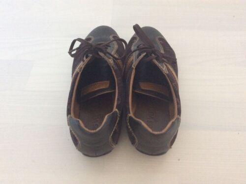 Lv Schuhe Ebay