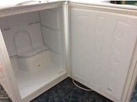 Hotpoint White Frost Free Freezer in great condition