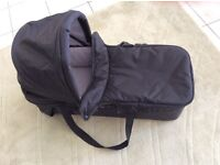 Baby Jogger Compact Pram for sale