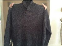 X2 Mens jumpers size xxl