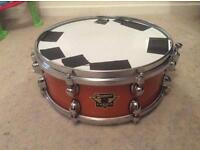 Premier cabria snare for sale or swap for smaller sized snare