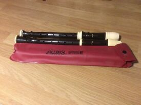 Recorders for sale
