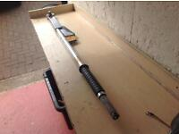 Norbar 4R 3/4in Drive Industrial Torque Wrench