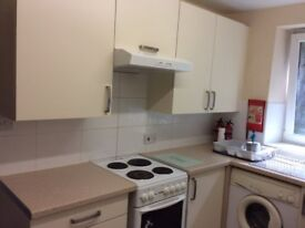 STUDENT ACCOMMODATION in Treforest to rent £55.00 a week per person / room,water and Wi-Fi included