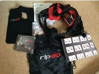 Rip 60 kit