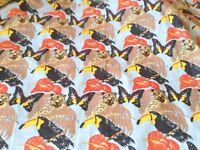 Bousaac Fabric