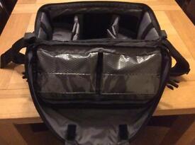 Camera bag Tamrac Pro 8