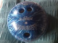 Bowling ball in London | Other Sports & Leisure Equipment