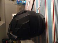 O neal helmet ( small 56cm )