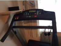 Treadmill - York Pacer 4850 for sale