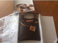Timberland Handbag. Genuine product.