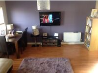 **Urgent** 3 bed flat/house needed for my spacious newly built 2 bed flat.