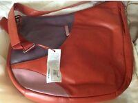 Radley large shoulder bag