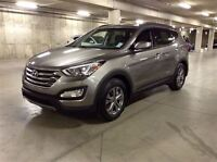 2016 Hyundai Santa Fe 2.4 TA + rabais additionnel