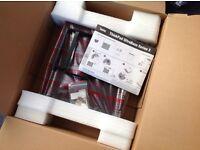 Lenovo ThinkPad UltraBase Series 3 Laptop Docking Station